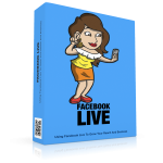 Facebook_Live_Ebook