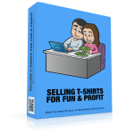 Selling_T-Shirts_Ebook