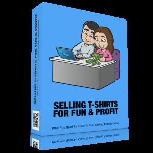 Selling_T-Shirts_Ebook