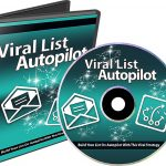 Viral_List_Autopilot
