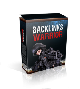 PLR_Backlinks_Software