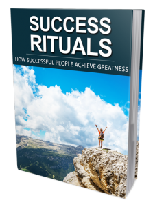 Success_MRR_Ebook
