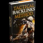 Tactical Backlinks Method