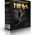 PLR_Keyword_Software