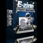 eZine Profit Machine