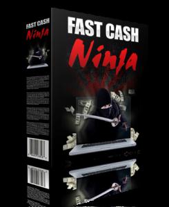 Fast_Cash_ninja