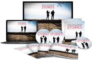 Instagram_Stories_Upgrade_MRR
