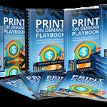 Print_On_Demand_Playbook