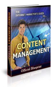 Content_Management_Ebook