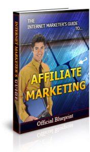 Affiliate_Marketing_PLR_Ebook
