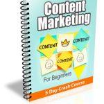 Content_Marketing_Ecourse