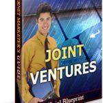 Joint_Ventures_PLR_Ebook