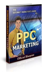 PPC_PLR_Ebook