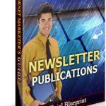 Newsletter_Publishing_PLR_Ebook