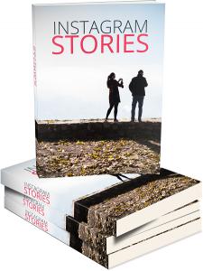 Instgram_Stories_MRR