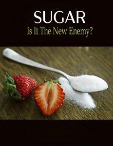 sugar_plr_report