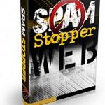 Spam Stopper PLR Package