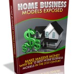 Home Business Models Exposed MRR Ebook
