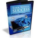 Link Wheel Success