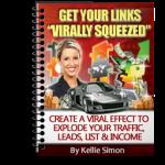 Free Viral Marketing Report
