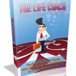 The Life Coach MRR Ebook