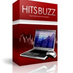Free Hits Buzz Software