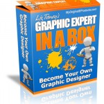 Graphics Expert in a Box
