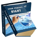 Your Perfect Right PLR Ebook