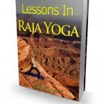 Lessons in Raja Yoga PLR Ebook