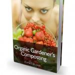 Organic Gardner's Composting PLR Ebook