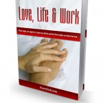 Life, Love & Work PLR Ebook