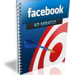 Facebook Ad Miracle MRR Report