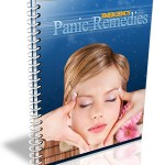 Emergency Panic Remedies MRR Report