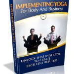 Implementing Yoga MRR Ebook