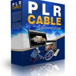 PLR Cable