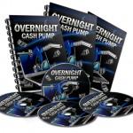 Overnight Cash Pump