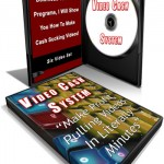 Video Cash Systems