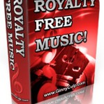 """Royalty Free Music """"Hope and Dreams"""""""