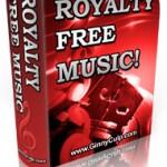 Royalty Free Music - Minor Element