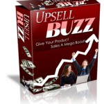 Upsell Buzz Free Software
