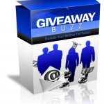 Free Giveaway Buzz Software