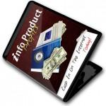Info Products Profits