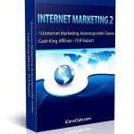 Internet Marketing Autoresponders V2