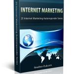 Internet Marketing Autoresonder Series