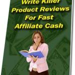Fast Affiliate Cash MRR Ebook