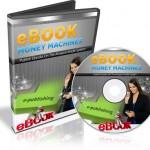 Ebook Money Machines