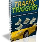 Traffic Triggers