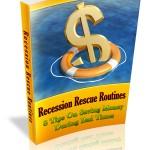 Personal Finance MRR Ebook