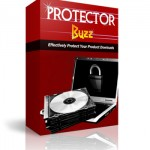 Free Software Protector Buzz