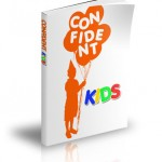 confident-kids